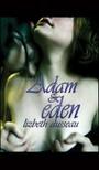 Dusseau Lizbeth - Adam & eden [eKönyv: epub,  mobi]