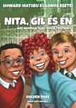 Holden Rose - Nita, Gil és én<!--span style='font-size:10px;'>(G)</span-->