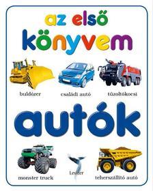 - Autók