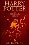J. K. Rowling - Harry Potter és a bölcsek köve [eKönyv: epub,  mobi]