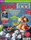 . - Good Food V. évfolyam 11. szám - 2016. NOVEMBER