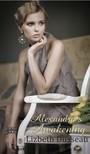 Dusseau Lizbeth - Alexandra's Awakening [eKönyv: epub,  mobi]