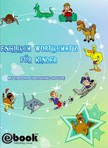 House My Ebook Publishing - Englisch Wortschatz für Kinder [eKönyv: epub,  mobi]