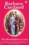 Barbara Cartland - The Revelation is Love [eKönyv: epub,  mobi]