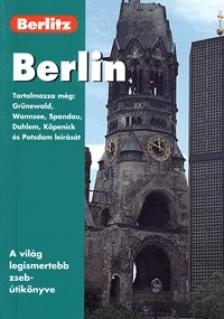 - Berlin - Berlitz