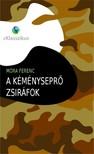 MÓRA FERENC - Kéményseprő zsiráfok [eKönyv: epub, mobi]<!--span style='font-size:10px;'>(G)</span-->