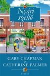 Gary Chapman - Catherine Palmer - Nyári szellő [eKönyv: epub, mobi]<!--span style='font-size:10px;'>(G)</span-->