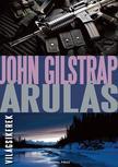John Gilstrap - Árulás ###<!--span style='font-size:10px;'>(G)</span-->