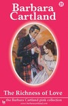 Barbara Cartland - The Richness Of Love [eKönyv: epub,  mobi]