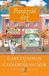 Gary Chapman - Catherine Palmer - Parázsló ősz [eKönyv: epub, mobi]<!--span style='font-size:10px;'>(G)</span-->