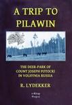 Lydekker R. - A Trip to Pilawin [eKönyv: epub,  mobi]