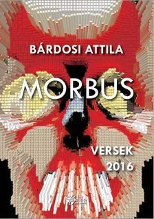 - Morbus