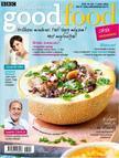 . - Good Food VII. évfolyam 07 . szám - 2018.JÚLIUS