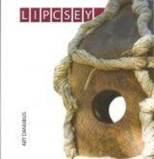 Lipcsey György - Szobrok - Sochy - Sculptures