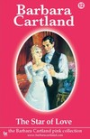 Barbara Cartland - The Star Of Love [eKönyv: epub,  mobi]