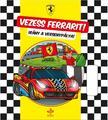 Moreno Chiacchiera - Vezess Ferrarit! - Irány a versenypálya<!--span style='font-size:10px;'>(G)</span-->
