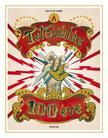 David McComb - A tetoválás 100 éve<!--span style='font-size:10px;'>(G)</span-->