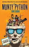 - A Monty Python Tunéziában