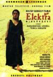 Koltay Gergely - ELEKTRA MINDÖRÖKKÉ DVD