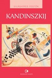 Kandinszkij [eKönyv: epub, mobi]