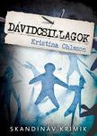 Kristina Ohlsson - Dávidcsillagok<!--span style='font-size:10px;'>(G)</span-->