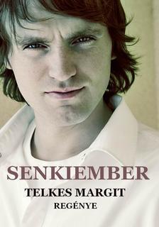 Telkes Margit - Senkiember