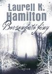 Laurell K. Hamilton - Borzongató fény
