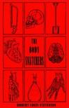 ROBERT LOUIS STEVENSON - The Body Snatchers [eKönyv: epub,  mobi]