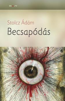 Stolcz Ádám - Becsapódás