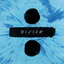 - DIVIDE - ED SHEERAN DELUXE CD