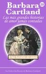 Barbara Cartland - Una Batalla de Amor [eKönyv: epub, mobi]