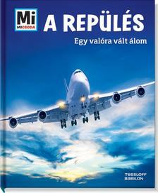 Martin Kaluza - A repülés - Egy valóra vált álom