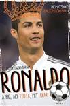 - Ronaldo - A fiú, aki tudta, mit akar