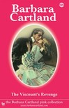 Barbara Cartland - The Viscount's Revenge [eKönyv: epub, mobi]