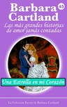 Barbara Cartland - Una Estrella en mi Corazón [eKönyv: epub, mobi]