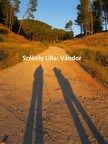 Lilla Székely - Vándor [eKönyv: pdf,  epub,  mobi]