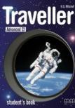 MITCHELL - TRAVELLER ADVANCED C1 SB