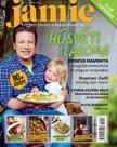 Jamie Oliver - Jamie Magazin 1.