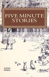 Richards Laura E. - Five Minute Stories [eKönyv: epub,  mobi]