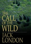 Jack London - The Call of the Wild [eKönyv: epub,  mobi]