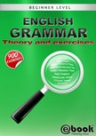 House My Ebook Publishing - English Grammar - Theory and Exercises [eKönyv: epub,  mobi]