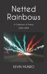 Munro Kevin - Netted Rainbows [eKönyv: epub,  mobi]