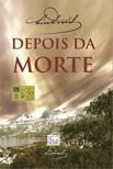 Denis Léon - Depois da Morte [eKönyv: epub, mobi]