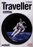 MITCHELL - TRAVELLER ADVANCED C1 WB