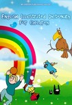 House My Ebook Publishing - English Illustrated Dictionary for Children [eKönyv: epub,  mobi]