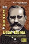 Denis Léon - Em Torno de Léon Denis [eKönyv: epub, mobi]