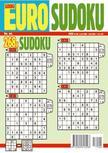 CSOSCH KIADÓ - EURO Sudoku 2017/4 ###<!--span style='font-size:10px;'>(G)</span-->