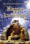 - Magyar karácsony
