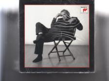 Bach - GLENN GOULD SUONA BACH,15 CD GLENN GOULD