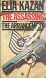 ELIA KAZAN - The Assassins [antikvár]
